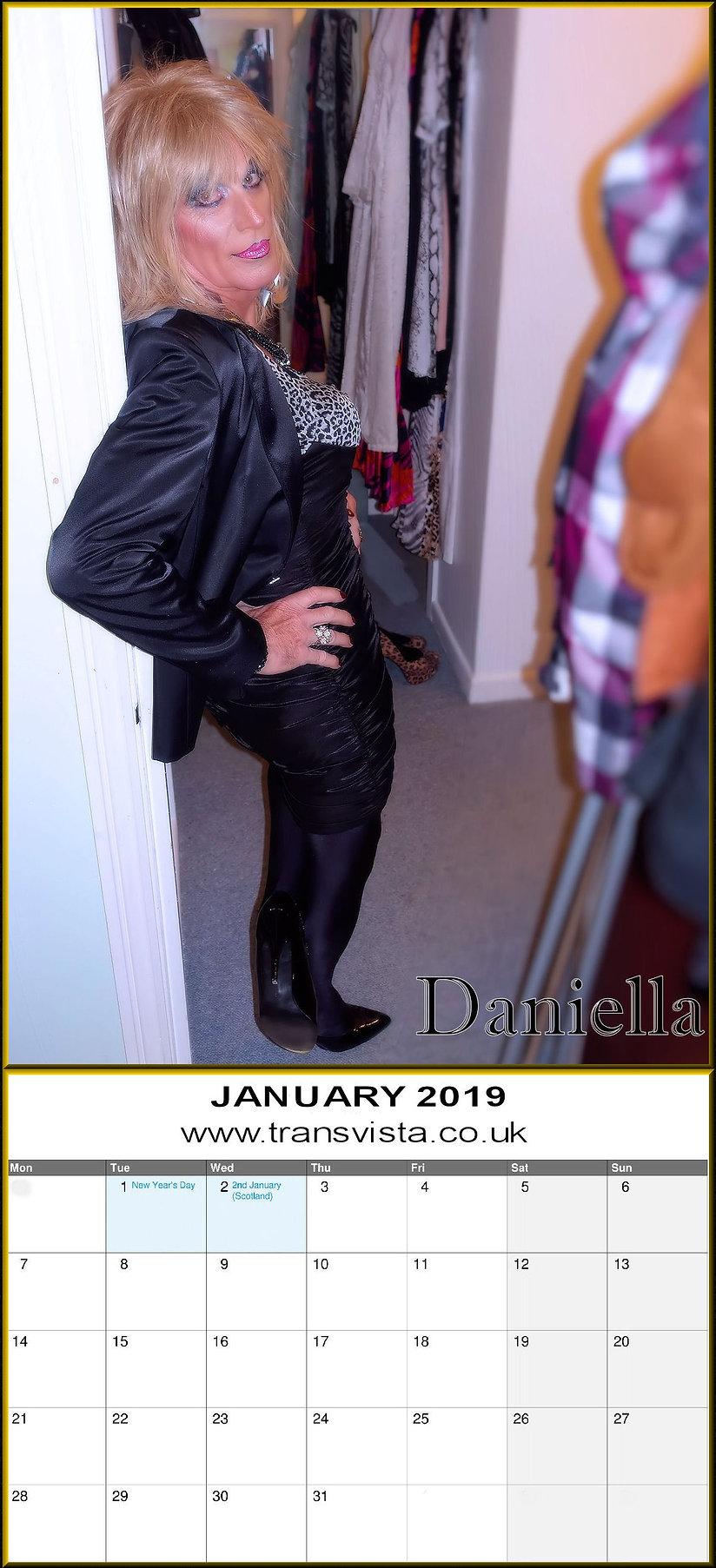 January2019 Calendar Girl.jpg