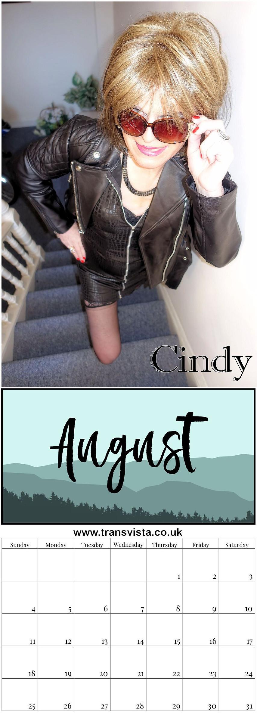 August 2019 Calendar Girl.jpg