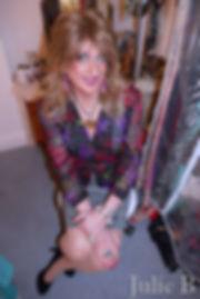 Julie B Cover Gallery.jpg