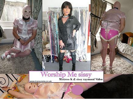 worship me sissy update1.jpg