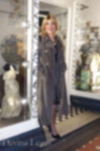 Davina Leggs Gallery cover.jpg