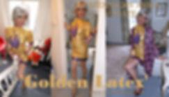 Golden Latex UPDATE cover.jpg