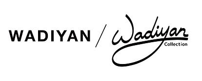 wadiyan.png