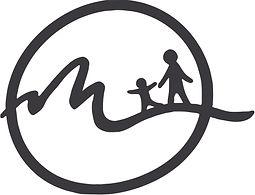 尚德村logo.jpg