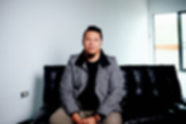 20200414-TTICC-Portrait-004.jpg