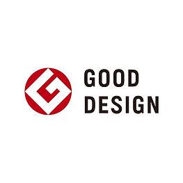 Good-Design-Award.jpg