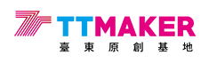 TTMaker 2.0 Logo