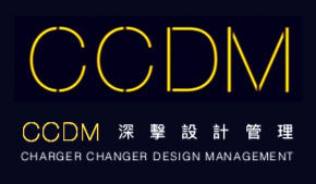 ccdm logo.jpg