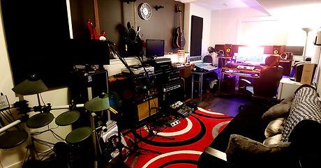 room.jbauer.jpg
