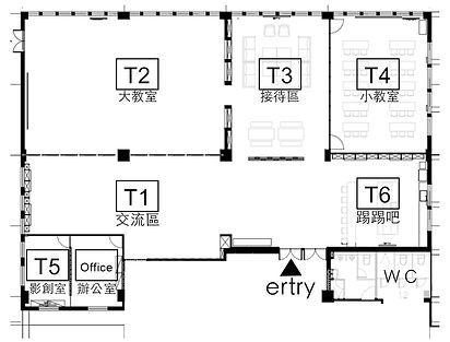 web-area5.jpg