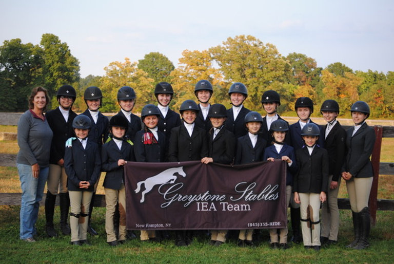 IEA Team picture 2021.jpeg