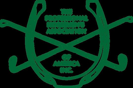 PHA Logo-Green.png