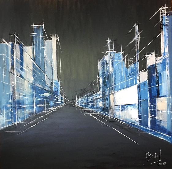 Urbanismo 4