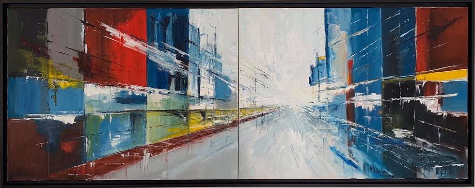 Urbanismo 5