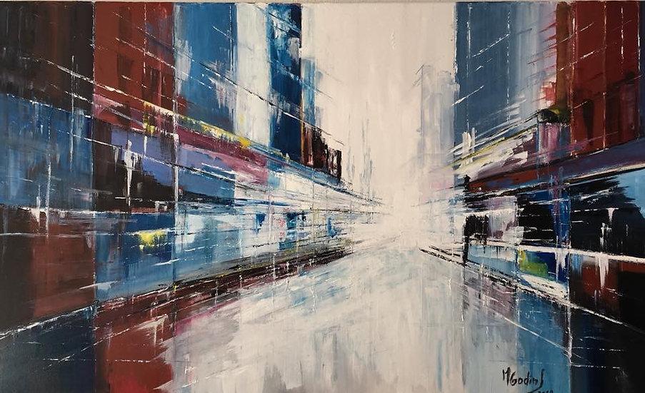 Urbanismo 3