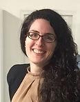 Claire Mora, CD Associate Coach