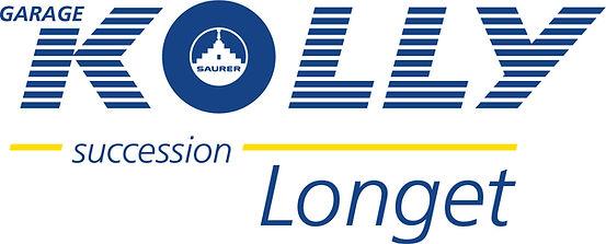 logo kolly _.jpg