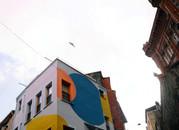 İstanbul'da Şair Olmak ya da Şiirin Transparan Hâli