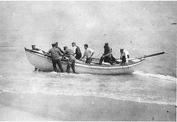U Boat attack-27.jpg