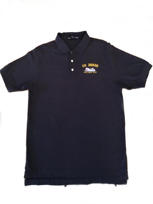 CG36500 Polo Shirt