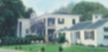 Capt Linnell House Old.png