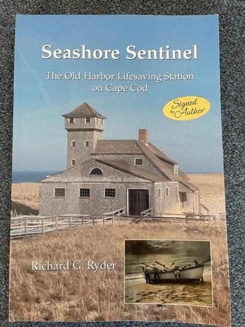 Seashore Sentinel