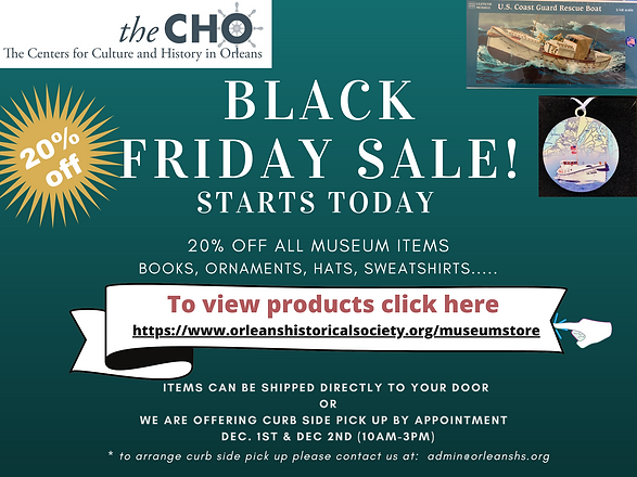 Cream Black Friday Sale Poster.png