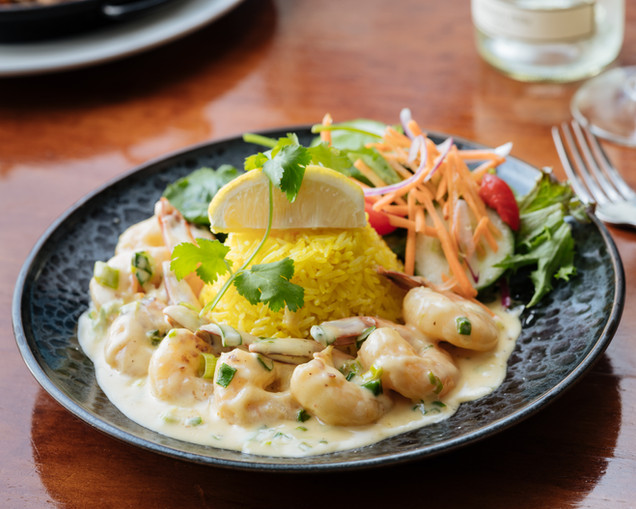 TosariaCafeTestaurant_GarlicPrawns_2880x2304.jpg