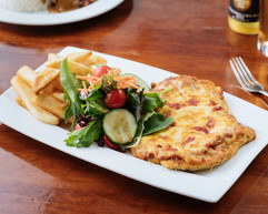TosariaCafeTestaurant_ChickenParma_2880x