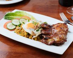 TosariaCafeTestaurant_NasiGoreng_2880x23