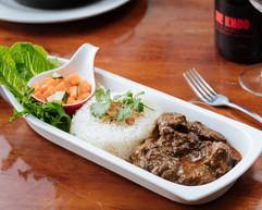 TosariaCafeTestaurant_BeefRendang_2880x2