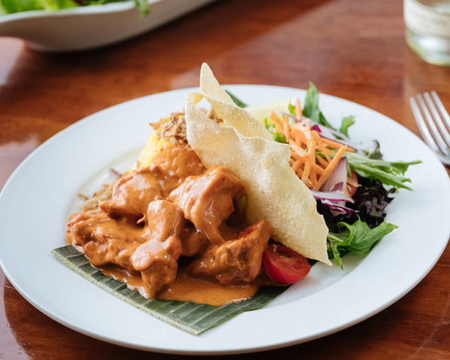 TosariaCafeTestaurant_ButterChicken_2880x2304.jpg
