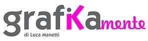 Logo_Grafikamente_4_OK.jpg