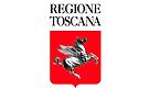 regione toscana.png