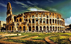 thumb2-colosseum-rome-italy-rome-attract