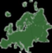 europa cartina.png