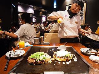 okonomiyaki-skill-77.jpg