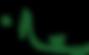 logo-ufficiale-h54 nero.png