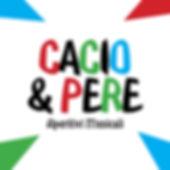 Cacio&Pere.jpg
