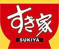logo_sukiya.jpg