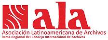 Logo ALA.jpg