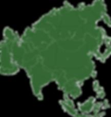 asia cartina.png