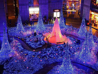 shiodome_christmas_lights.jpg