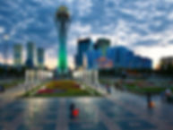 baiterek-kazakhstan-ludwig_.jpg