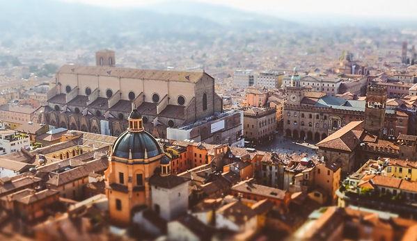 Visitare-lEmilia-Romagna-Bologna-credits