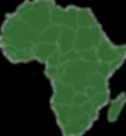 africa cartina.png