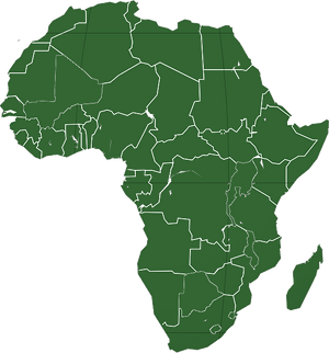 africa cartina.png