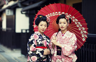 GEISHA-BEAUTY-SECRET-1030x686-1030x670.j