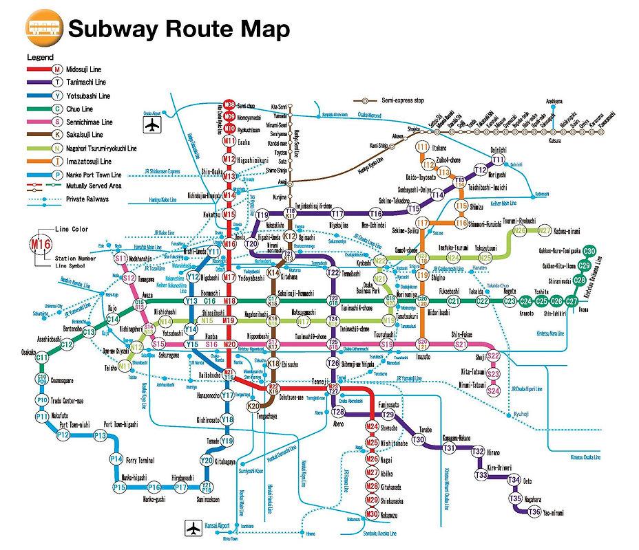osaka_subway_map.jpg