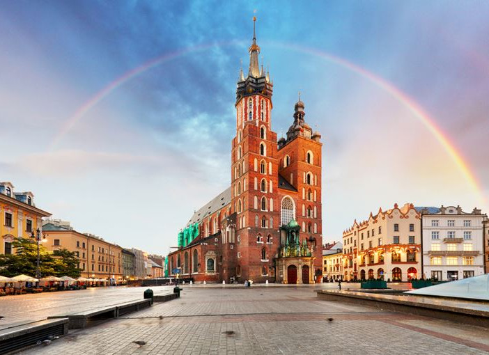 Cracovia.jpg